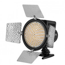 LED осветитель Yongnuo YN-216 (3200-5500K)